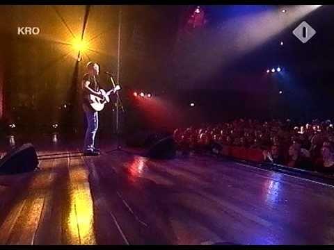 Stef Bos & Metropole Orkest - Koud in mijn hart - Gala vh Nederlandse Lied 21-03-04 HD