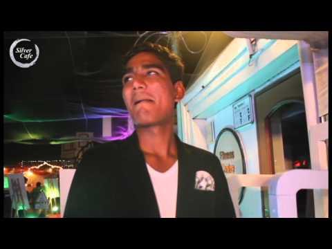 Fandry Marathi Movie Full Free Download Mp4