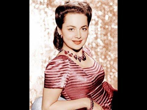 Великая актриса была рождена в семье английских аристократов в Токио.