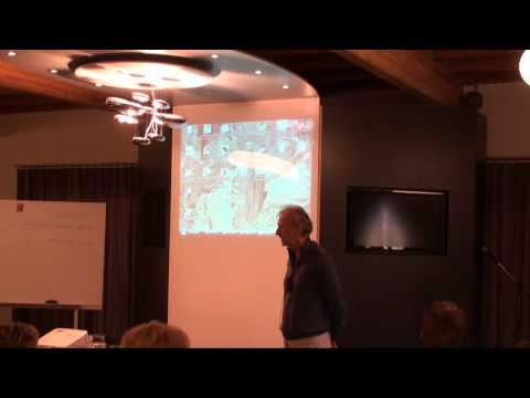International School Of Classical Homeopathy Hechtel Belgium Seminar 2011