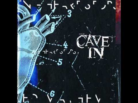 Cave In - Halo Of Flies