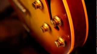 Vorschaubild Billbrook Bluesband