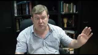 Вячеслав Мальцев: Кто такой Путин? Vyacheslav Maltsev: Who is Putin? • ARTPODGOTOVKA