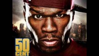 Watch 50 Cent If Dead Men Could Talk video