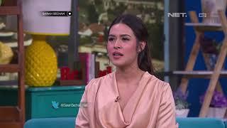 Download Lagu Cara Seorang Raisa Menghadapi Haters di Sosial Media (2/5) Gratis STAFABAND