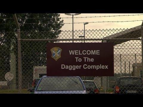 Big Brother: Deutsche Unternehmen gegen die NSA