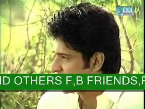 Chan Sajna For Friends video