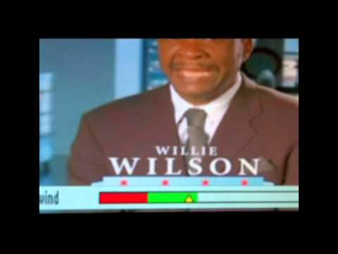 Thumbnail image for 'Willie Wilson supporters lash out, but should they?'