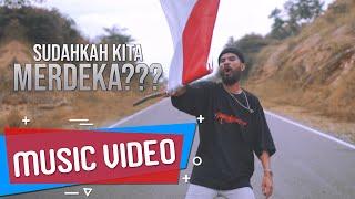 Download lagu ECKO SHOW - Merdeka??? (feat. JUNIOR KEY) [  ]