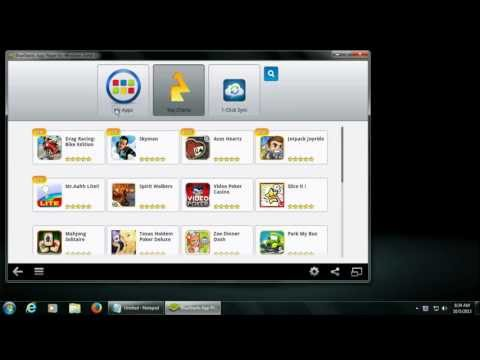 Install Bluestacks Without Graphics Card. 100% WORKING Error 25000 Fixed!