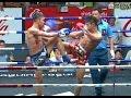 Muay Thai- Pet-U-Tong vs Bangpleenoi (เพชรอู่ทอง vs บางพลีน้อย),Rajadamnern Stadion, Bangkok,18.7.16