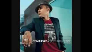 Watch Frankie J If He Can