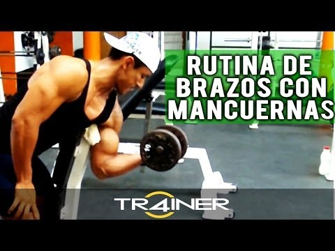 rutina-de-brazos-con-mancuernas.html