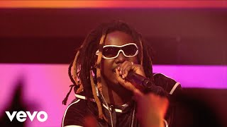 T Pain - I'm In Love With A Stripper