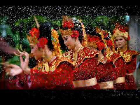 naseb badan - Victor Hutabarat lagu Sumatera Selatan LAHAT