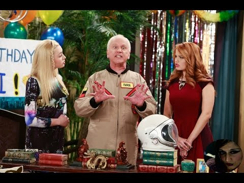 Jessie Full Episodes Spaced Out Tv Episode (review) - Jessie Disney Channel New video