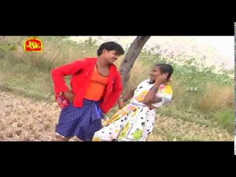 Attaru Saibu Raa Ra||Telugu Video Folk Songs||Janapadalu||Folk Songs||