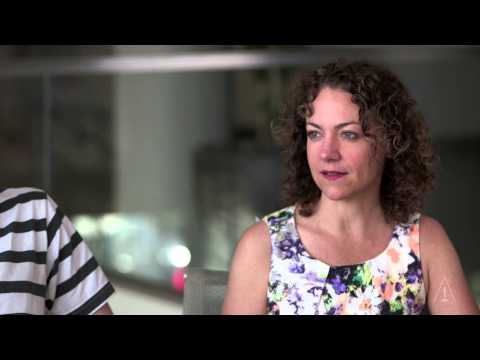 How We Did It: Secrets Of Student Academy Award Winners