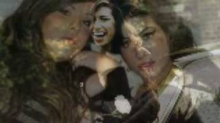 Watch Amy Winehouse Someone To Watch Over Me video