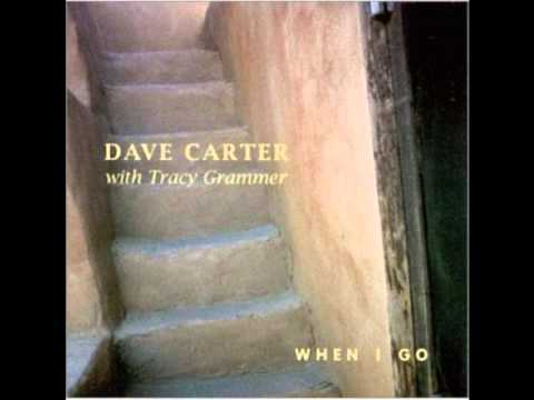 Tracy Grammer And Dave Carter - Kate And The Ghost Of Lost Love