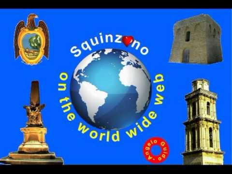 Adriano Pappalardo   Donna mia Squinzano On The World Wide Web