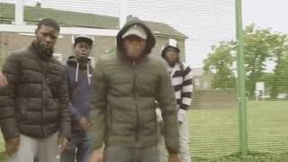 Banzo - Nutty Violinz [Music Video] @OfficialBanzo