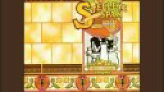 Vídeo 35 de Steeleye Span