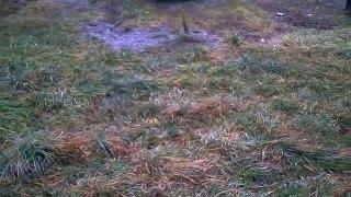 PROPEL HD VIDEO DRONE