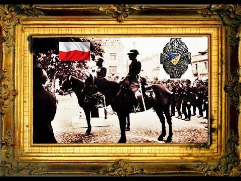 72 Pułk Piechoty Im. Płk. Dionizego Czachowskiego W Radomiu.