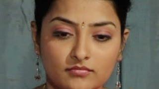 Anagarikam - Prathibha Telugu Short Movie - Part 7 | Sri Ramya | Madhuri | Gayathri