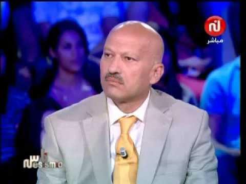 ناس نسمة نيوز - الخميس  20 سبتمبر 2012