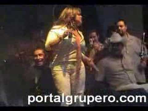 Jenni Rivera videos