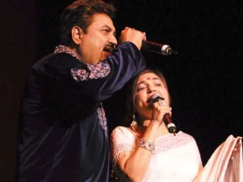 Best Of Kumar Sanu And Alka Yagnik |jukebox| - Part 4 5 (hq) video