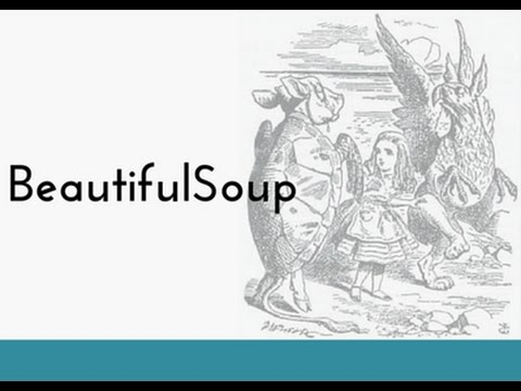 How to install BeautifulSoup in Pycharm
