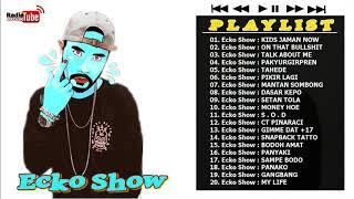 Download Lagu Full album Eckho show MP3