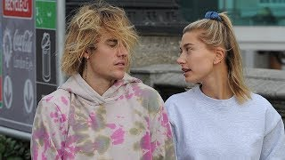 Hailey Baldwin REVEALS Pregnancy Details!