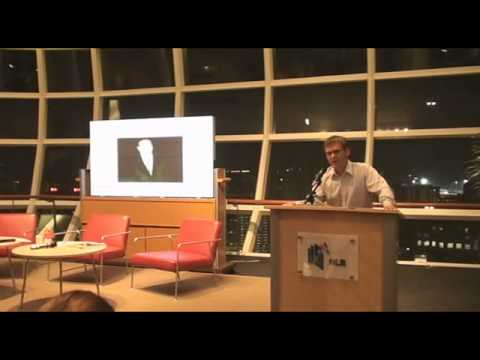2010 ARI ASIA TRENDS 2010 - Voices in the Gap: Media and Culture in China's Era of Transition