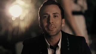 Howie Dorough - 100