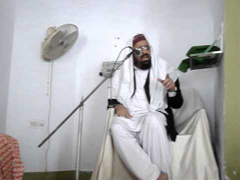 noori masjid syed ghulam sarwar shah sahib bayab milad-e-mustafaa...