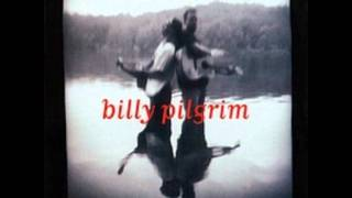 Watch Billy Pilgrim Insomniac video