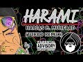 Harami (Turbo Remix) - Harjas ft. Muhfaad | Turban Trap [Explicit] Mp3