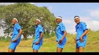 Gizachew Teshome - Tangut Nr.2 - (Official Music Video) - New Ethiopian Music 2015