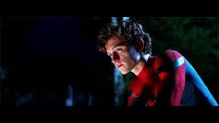 Peter Parker - Youth