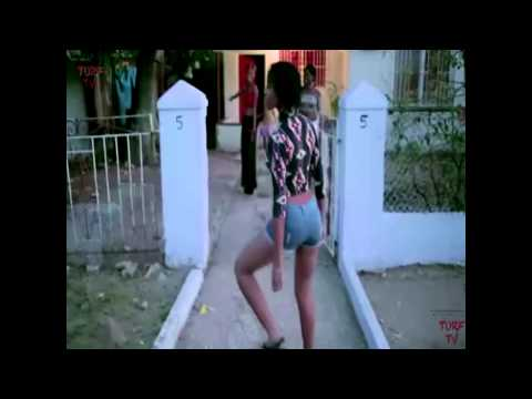 Busysignal - Gyal Yuh Good  Official Hd Video video