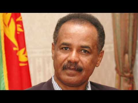 Ethiopia To Have New Policy Direction On Eritrea