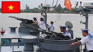 Tin Quân sự - Đơn vị kì Lạ nhất Hải quân Việt Nam