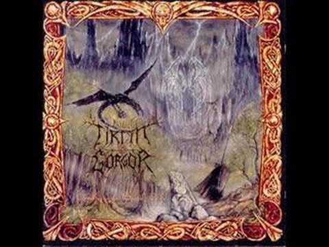 Cirith Gorgor - Wandering Cirith Gorgor
