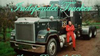 Brooks and Dunn - Independent Trucker