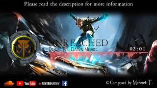 DTD Music - Unreached