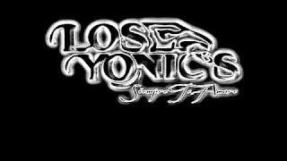 download lagu Los Yonics Exitos Viejitas gratis